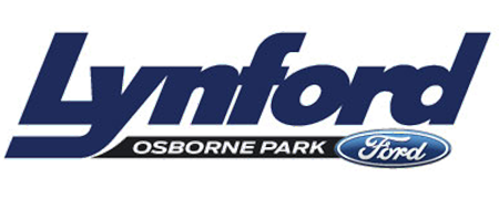 Lynford Osborne Park Perth Ford New Cars And Used