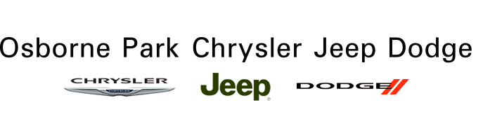 Osborne Park Chrysler Jeep Dodge